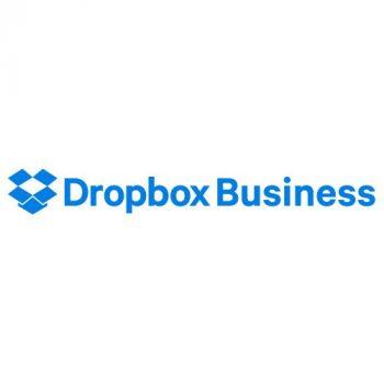 Dropbox Business